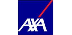 axa-v3