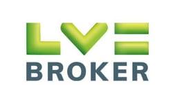 lve-brooker-v3