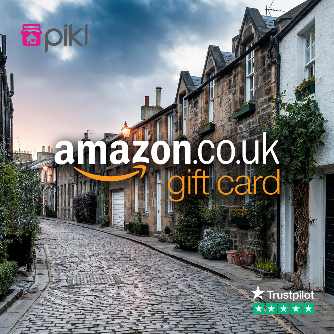 Pikl-Amazon-Vouch-FB-V5A-1080x1080-2